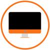 diseño-y-desarrollo-web-opt