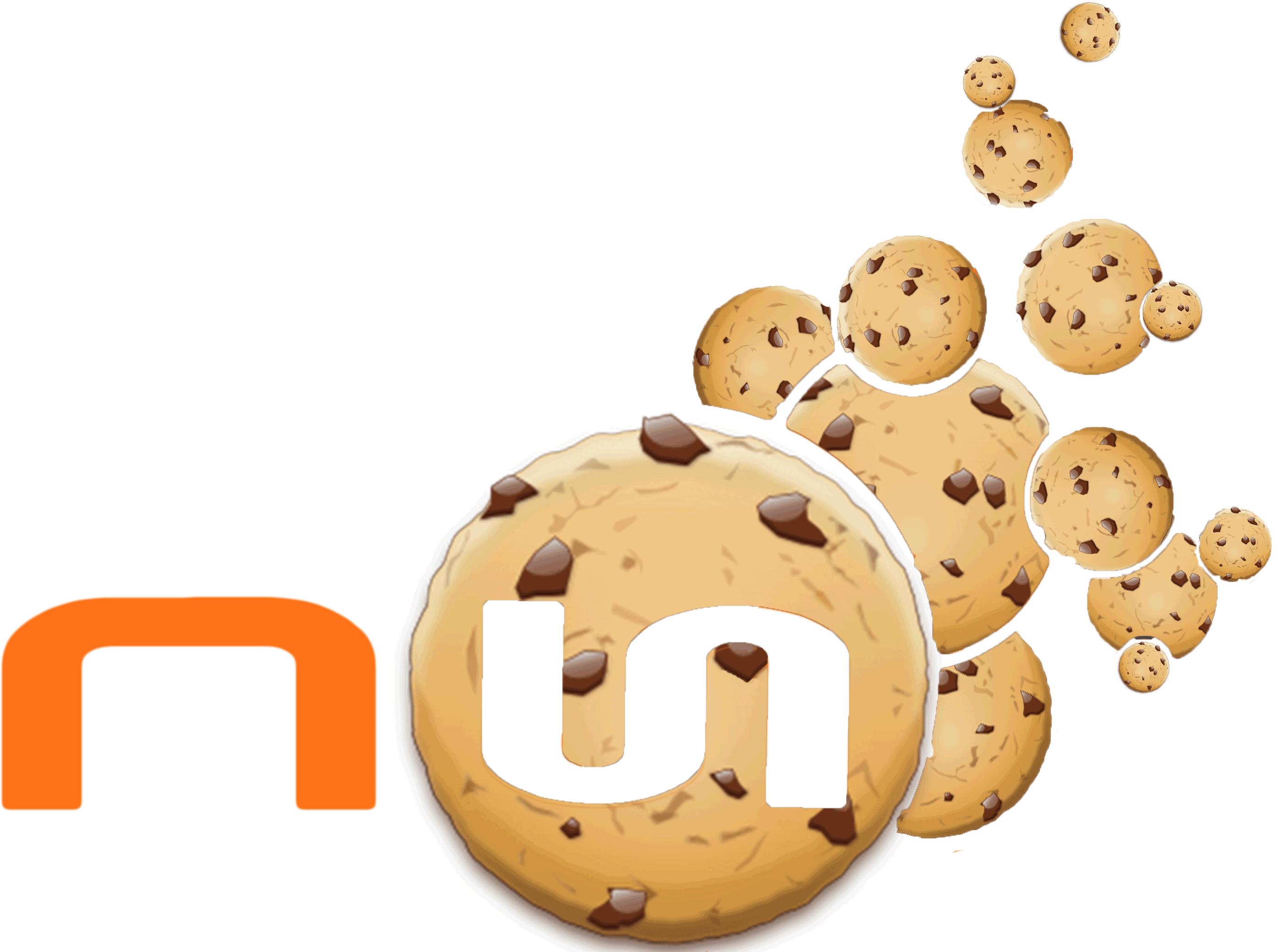neo-cookies