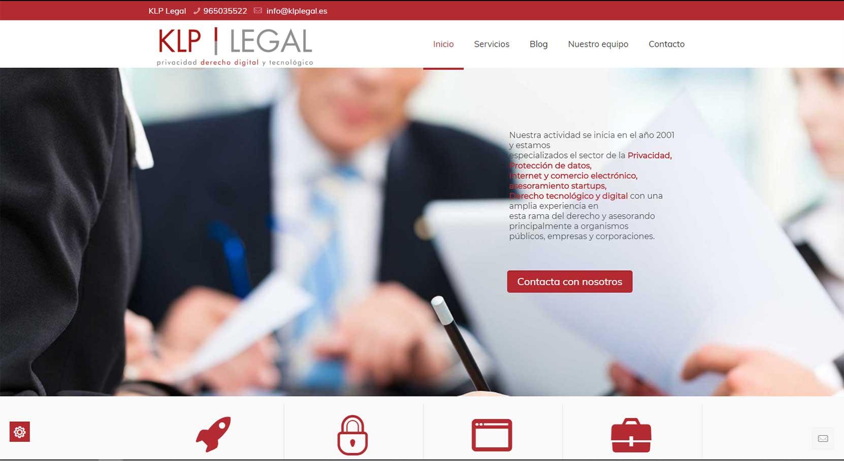 klp-legal