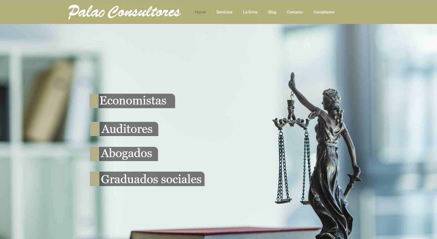 palao-consultores